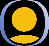 EvoliB – Assistante sociale indépendante – Manche
